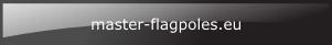 master-flagpoles.eu